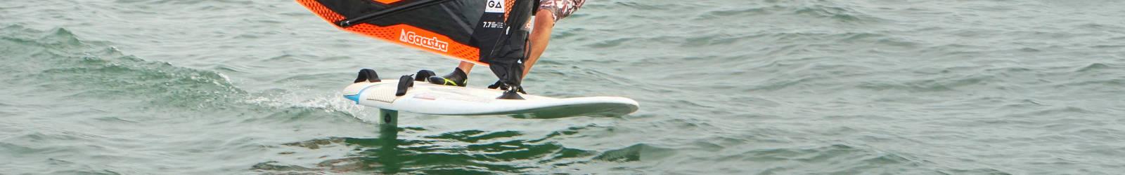 Shawna Cropas byThorsten | Surf girls, Surfing, Surfer girl