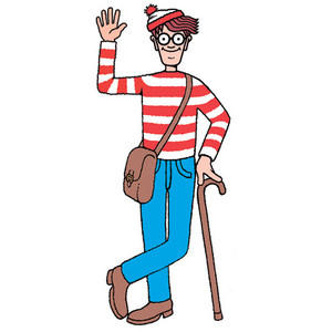 "IMAGE(<a href=""https://windsportatlanta.com/sites/default/files/styles/large/public/wheres-waldo.jpg"" rel=""nofollow"">https://windsportatlanta.com/sites/default/files/styles/large/public/wheres-waldo.jpg</a>)"
