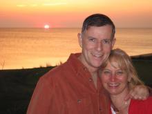 15_Sunset_from_deck_Barrett_Peggy