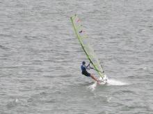 Barrett_Sailing_8_3