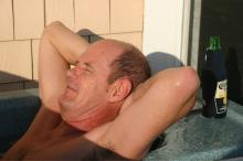 Charlie_PHilips_from_Atlanta_in_hot_tub