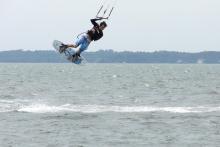 DSCN0329 Brian jump.jpg