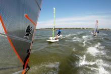 GOPR0380 - Philip & Marcel windsurfing, helmet cam.jpg