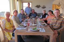 IMG_1246 Peggy, Gene, Mel, Eric, Ron, Suzanne, Alan, Barrett at B20 house, Nags Head.jpg