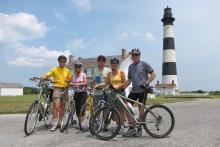 IMG_1269 Bode Is. Lighthouse. Barrett & Peggy, Philip & Betsey, Marcel.jpg
