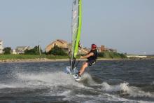 IMG_3256 Ron windsurfing