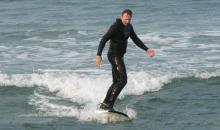 IMG_4558 Marcel surfing.jpg