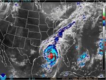 Katrina_Satellite_Image