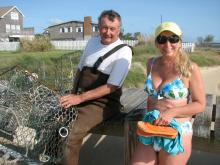Peggy_next_door_neighbor_George_the_fisherman