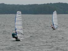 Sailing_Storm