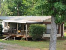 cottage_trailer