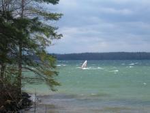 lake053