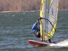 sloman_hitting_the_no_wind_line