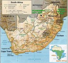south_africa_re_fmap_copy_2