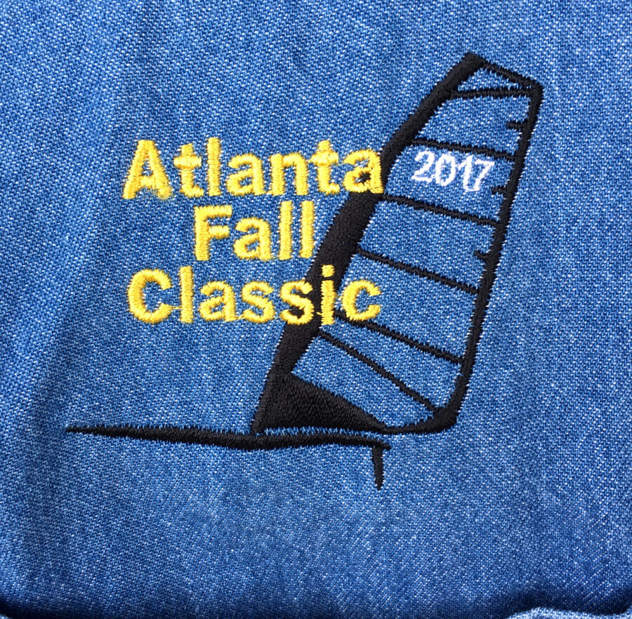 39th Annual Fall Classic Oct 13-15, 2017 ...