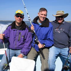 11_Eric_Barrett_Ron_Fishing_for_big_ones