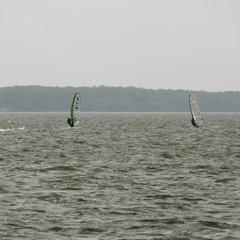 4_Windsurfers