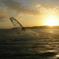 SSI_sunset_jibe