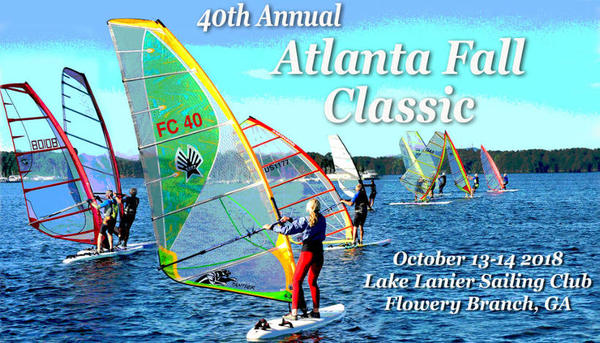 40th Annual Fall Classic